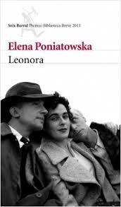 leonora.jpg