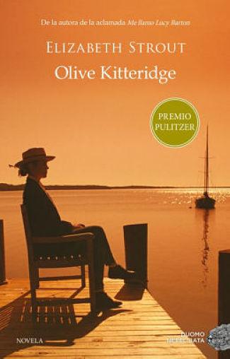 olive-knitteridge.jpg